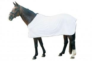 Odpocovací deka HKM Premium