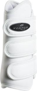 Chrániče NORTON Pro drezurní přední