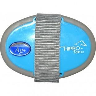 Hřbílko HIPO-TONIC Antimicrobien malé