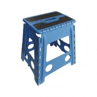 Skládací stolička HIPPO-TONIC Grip