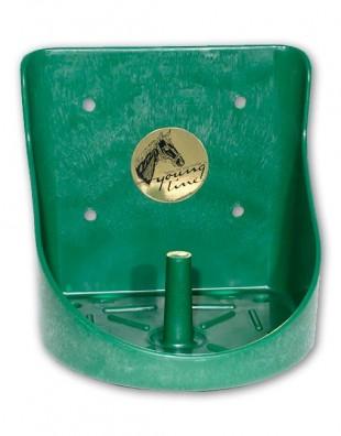 Držák lizu OK PLAST kulatý průměr 210mm