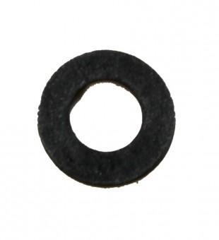 Těsnění gumové pro starý model ventilu OK PLAST černé