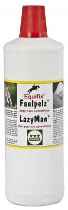 Přípravek na kůži EQUIFIX Lazy-man 750 ml
