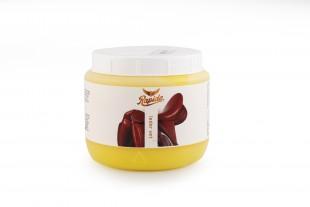 RAPIDE Leathercream-grease na ošetření kůže