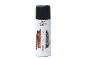 RAPIDE Waterproofspray 200ml impregnace ve spreji