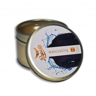 RAPIDE Waxcoating 150ml impregnace