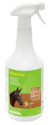 Lesk na hřívu/kondicionér ManeCare 1000ml