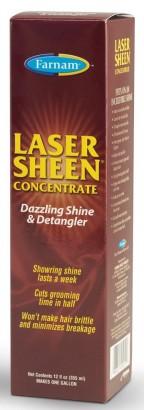 FARNAM Laser Sheen koncentrát 354ml