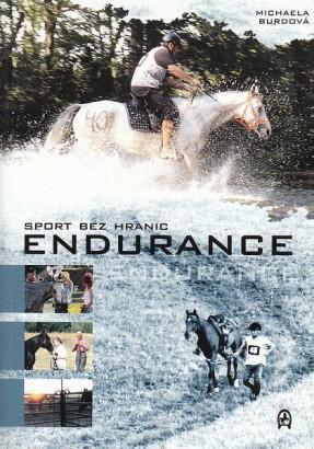 Endurance: Sport bez hranic