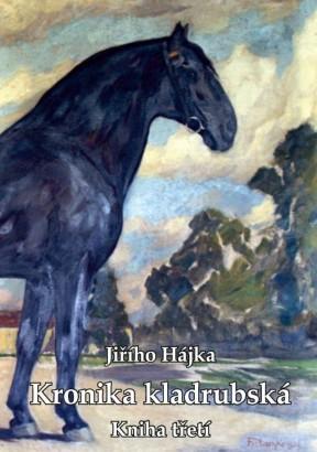 Kronika kladrubská, kniha třetí