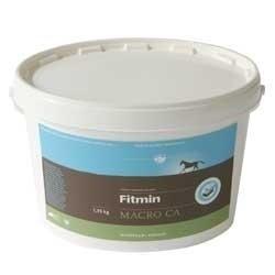 Fitmin horse Macro CA G 1,5kg