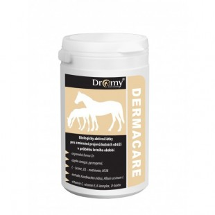 DROMY DermaCare Plus concentrate 750g