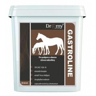 DROMY Gastroline concentrate 3000g