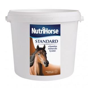 NutriHorse Standard 10kg