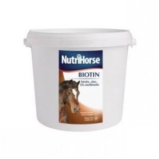NutriHorse Biotin (H) 3kg