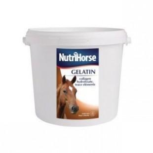 NutriHorse Gelatin (Gel) 1kg