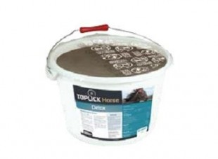 Minerální liz Toplic DETOX 15 kg