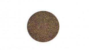 SUPRACHOR L extrudované lněné semínko 2kg