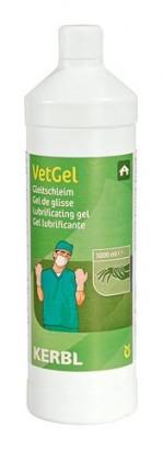 Lubrikační gel VETGEL 1000ml