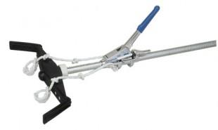 Telící tyč HK 2020 1,8m