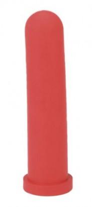 Cucák SUPER 12cm pro napájecí vědro s X dirkou