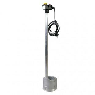 Ohřívač mléka STANDARD 230V /2,3 kW