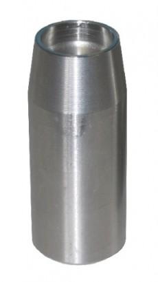 Náhradní vypalovací hrot 18 mm pro KEDEK (405027000)