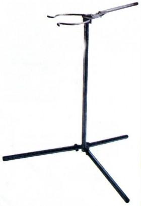 Kastrační stojan na selata