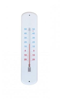 Venkovní teploměr od -20°C do 50°C