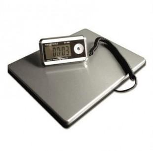 Stolní váha digitální do 150 kg