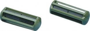 Bachorový magnet KLASIK pro skot v pouzdře