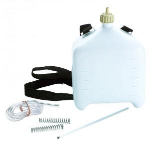 Kanystr 3ltr. pro drenchery a automaty