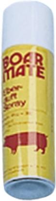 Kančí spray BOARMATE 80ml
