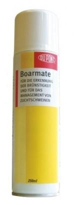 Kančí spray BOARMATE 250ml