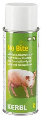Spray proti kanibalismu NO BITE 400ml