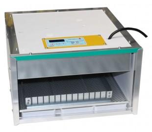 Automatická líheň Piopio 25 vajec, 230V/140W