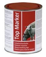 Značkovací pasta TOP M 1 kg