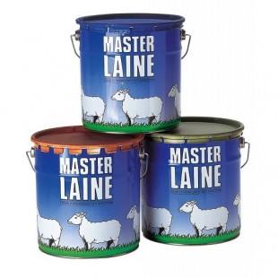 Značkovací pasta MASTER Laine 4 kg