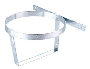 Držák kovový pro vědro PP12 ltr.
