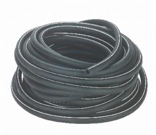 Hlavní mléčná hadice gumová 13mm(20m)