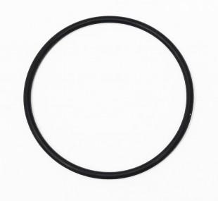 O kroužek 45x2 membránového pulsátoru