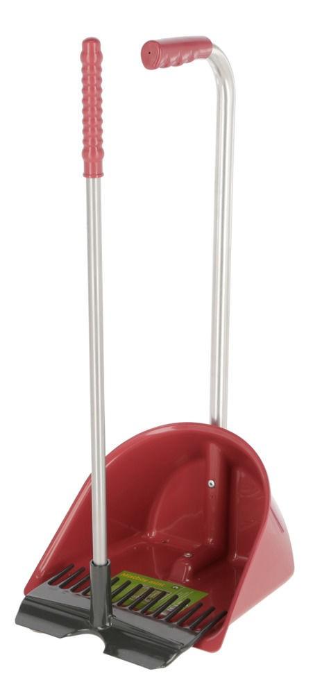 Mistovací souprava Mistboy Mini b.růžová