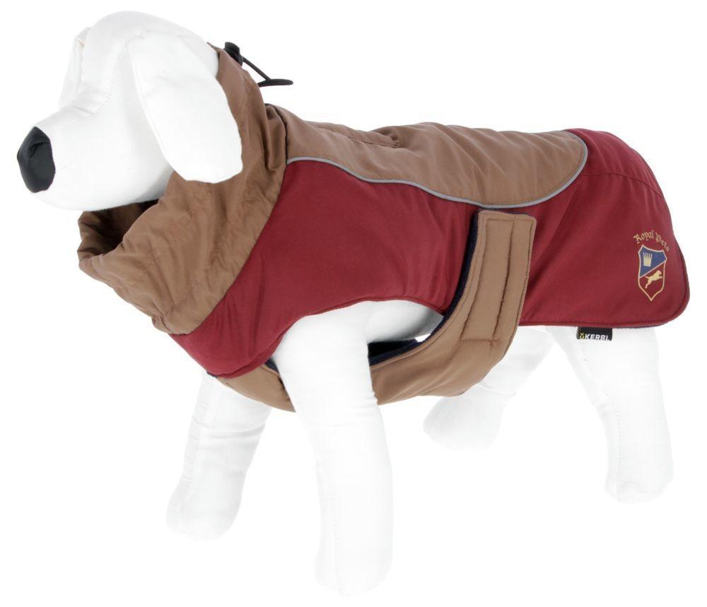 Kabátek ROYAL PETS pro psy XS - 3