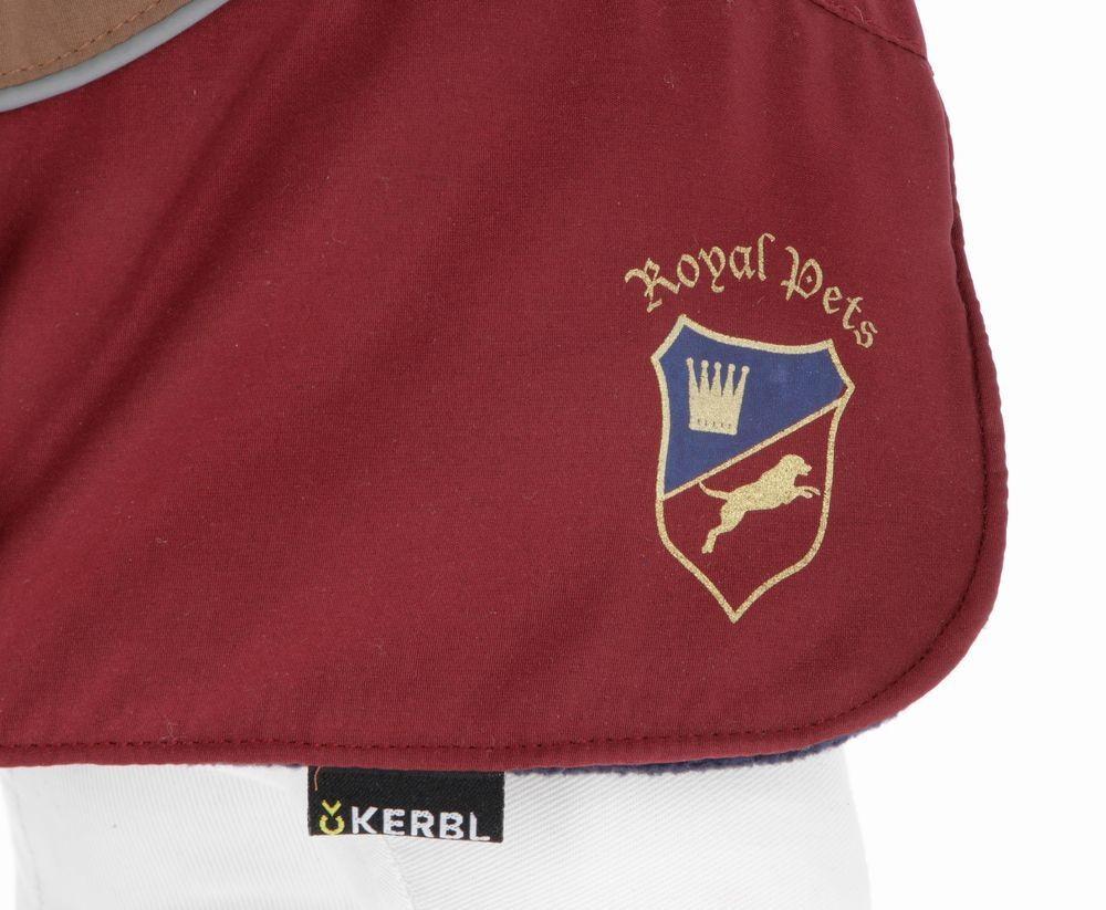 Kabátek ROYAL PETS pro psy XS - 5