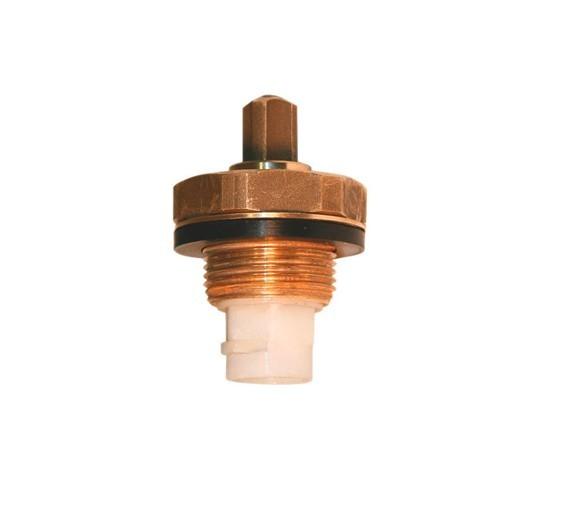 Ventil náhradní napáječky K50/K70/K71