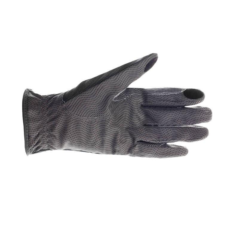 Jezdecké rukavice HORZE Shona  - 4