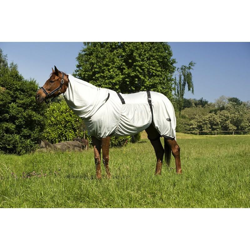 Letní deka proti hmyzu  E-T Sweet Itch  - 2