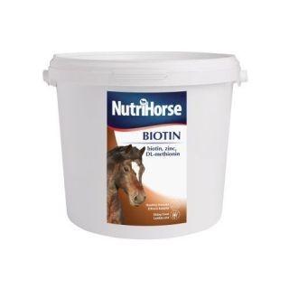NutriHorse Biotin (H) 1kg